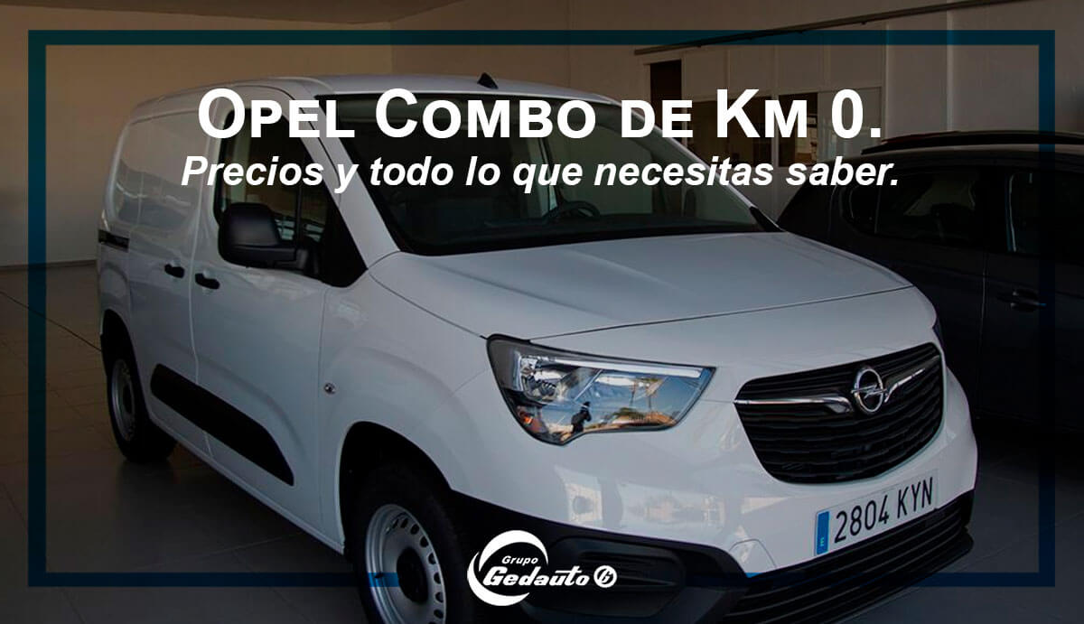 opel-combo-km0