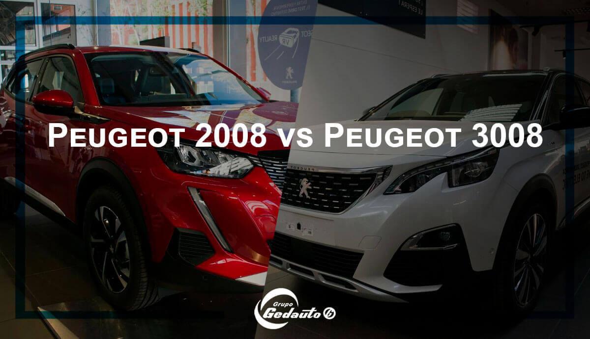 peugeot-2008-3008