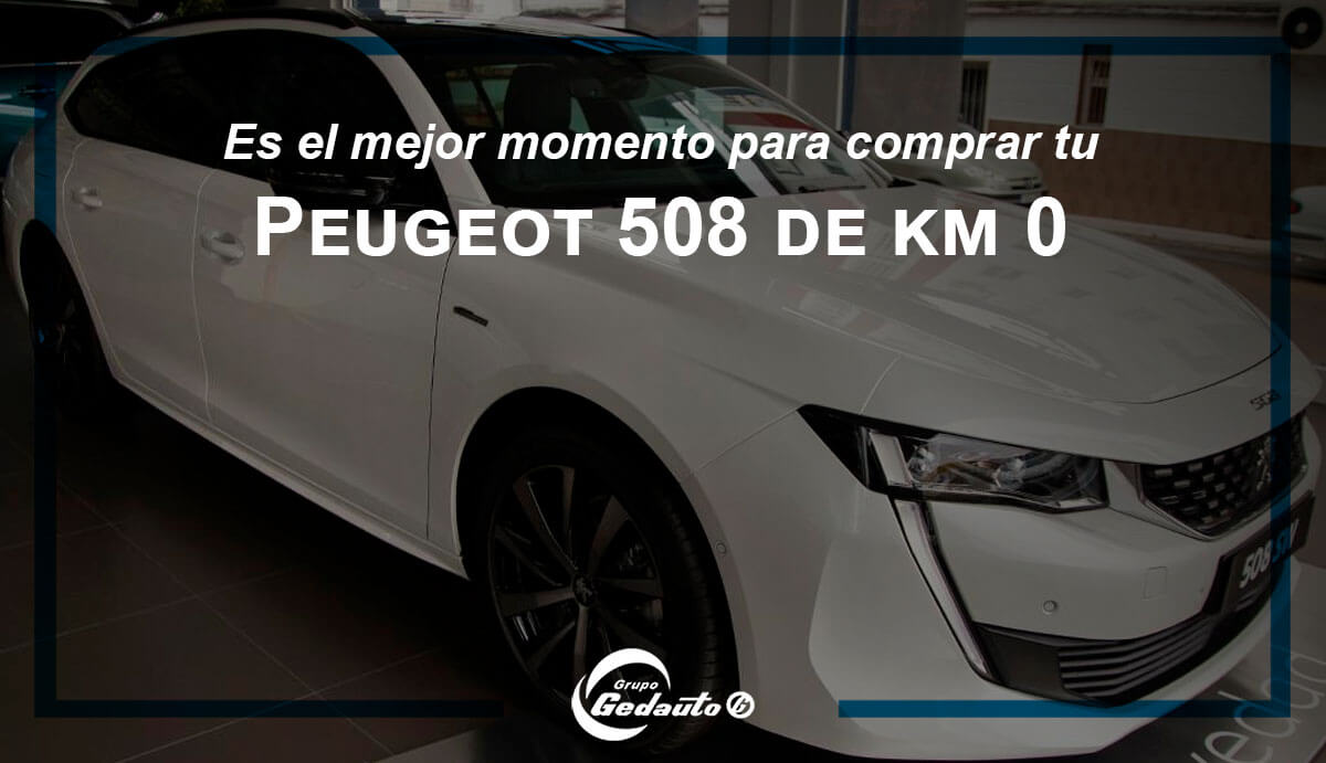 peugeot-508